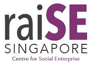 raise-singapore